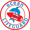 Oceans Lifeguards Chania